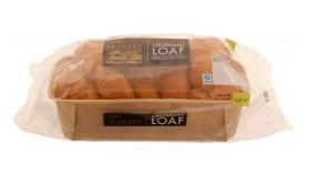 croissant_loaf