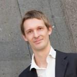 Mirko Kinigadner