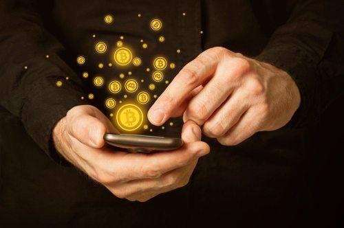 bitcoin-mobile-phone