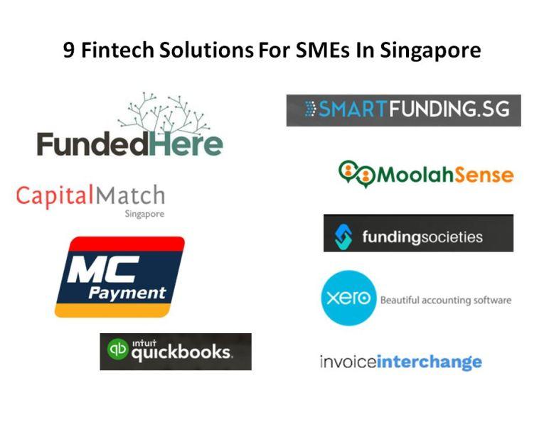 fintech-solutions-sme-singapore