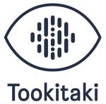 tookitaki