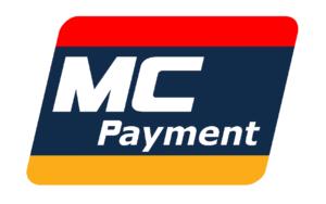 mc payment