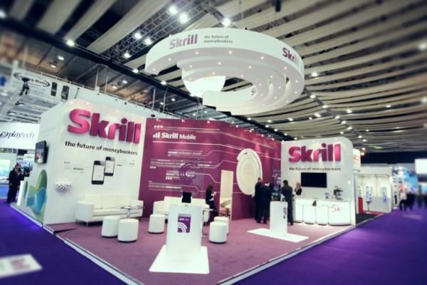 skrill-picture