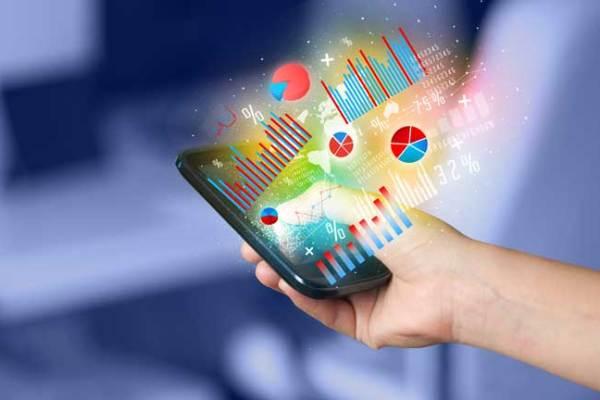 mobile-financial-app