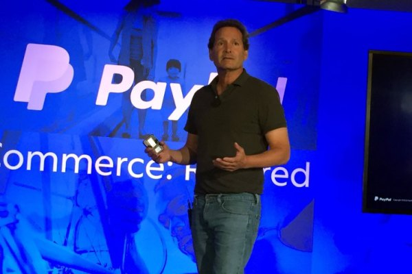 paypal-commerce-rewired