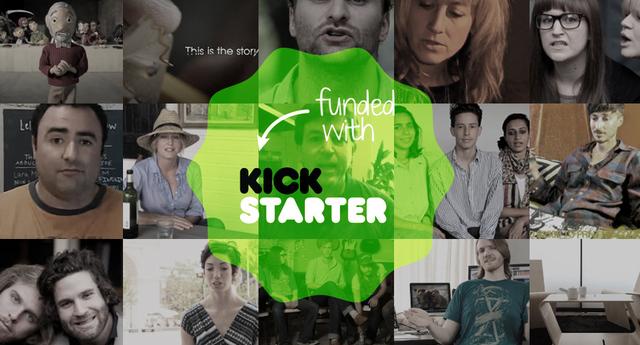 kickstarter_sl_bp_lead1_large_png_verge_medium_landscape
