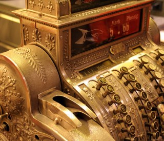 51883-stock-photo-old-gold-digits-numbers-ancient-cash-register-old-fashioned