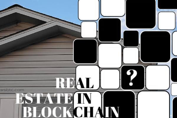 Blockchain-Might-Just-be-the-Building-Block-Real-Estate-Industry-Needs1