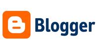 LOGOS_BLOGGER