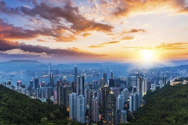 iStock_000040554588_XXXLarge-hongkong-1024