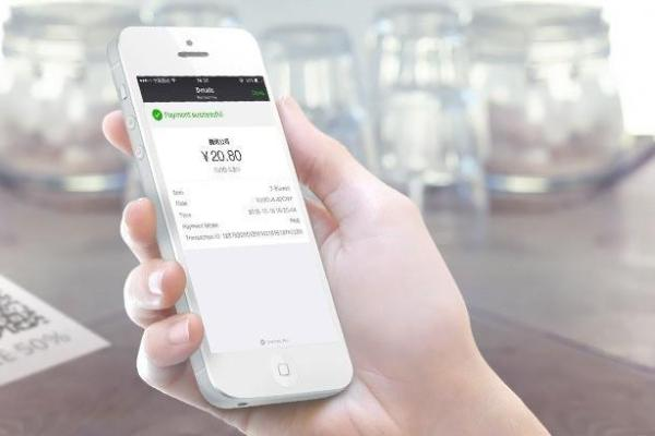 wechat-pay-720x409