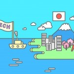 Fintech-Arrive-Japan-750x425