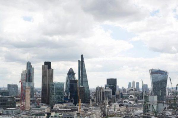 city_of_london_n-large_trans++gsaO8O78rhmZrDxTlQBjdEbgHFEZVI1Pljic_pW9c90