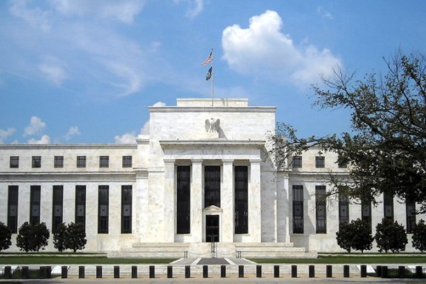 bitcoin-and-the-blockchain-take-the-stage-for-international-summit-of-central-banks-at-the-federal-reserve