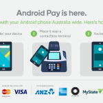 au_androidpay_blogpost