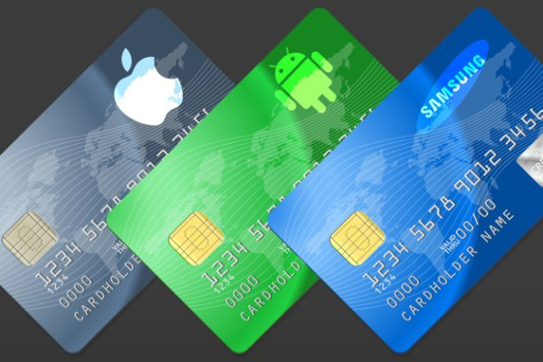 apple-android-samsung-pay-840x420