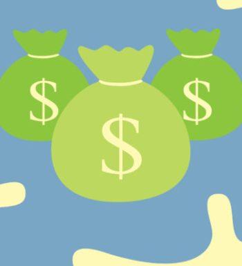 money-bag-e1474889640412-780x411