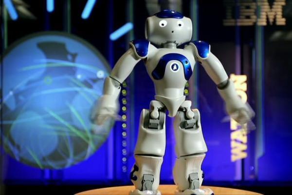 500563-ibm-watson-nao-robot