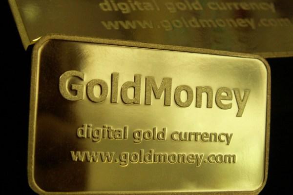 goldmoney_gold_bars_large2