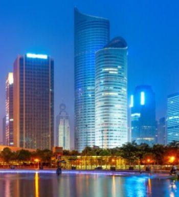 hangzhou-768x506-000