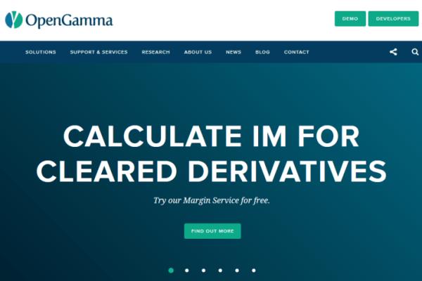 opengamma-homepage-1024x486