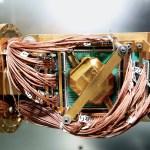 quantum-computing-breakthrough-computer-program