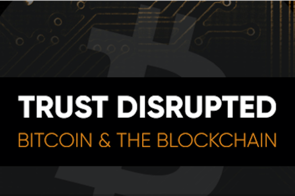 trust-disrupted