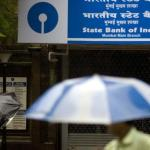 20161107-bloomberg-statebankofindia