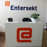 entersekt-logo