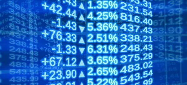 stock-exchange-911605_960_720-1440x564_c