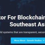 incubator-for-blockchain-startup-southeast-asia-1440x564_c