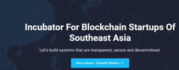 incubator-for-blockchain-startup-southeast-asia-1440x564_c