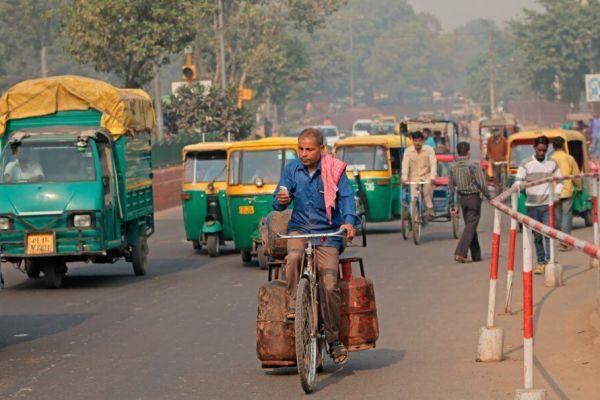 india-930x594