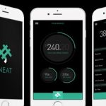 neat_app