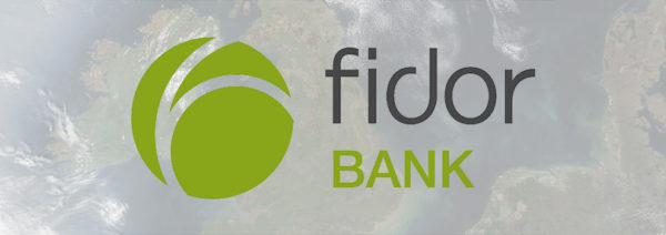 bitcoin-friendly-fidor-bank-expands-united-kingdom