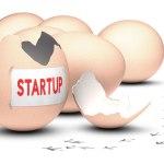 incubator_startup