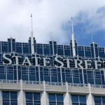 ryan_statestbank3_biz-4564