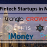 Top-10-Fintech-Startups-in-Malaysia-1440x564_c