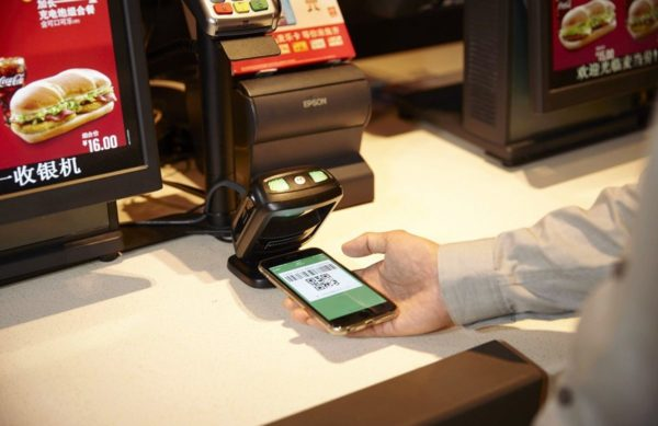 WeChat-Pay-mobile-payments-cashless-payments-photo-1