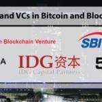 top-investors-blockchain-bitcoins-asia-1024x401