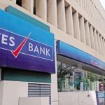 yesbank-kfqE-621x414@LiveMint