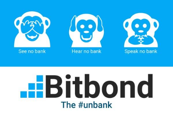 Bitbond_banner-2