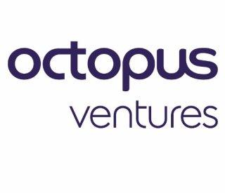 octopus_ventures