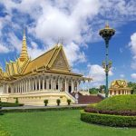 The-State-of-Fintech-in-Cambodia-1440x564_c