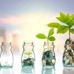 capital-float-investment-funding-raise-india-alternative-sme-small-business-lending-finance