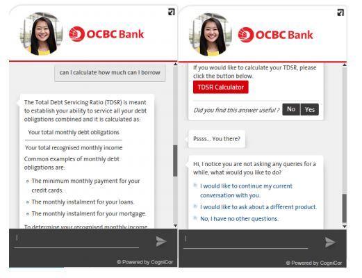 ocbc-bank-emma-chatbot