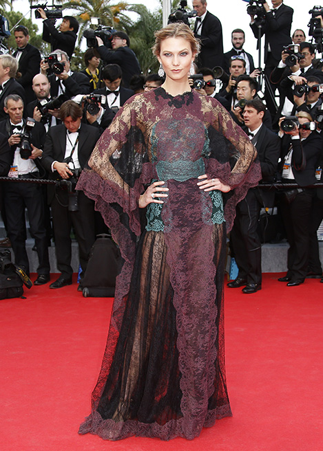 051414_Cannes_Film_Festival_Red_Carpet_slide_08