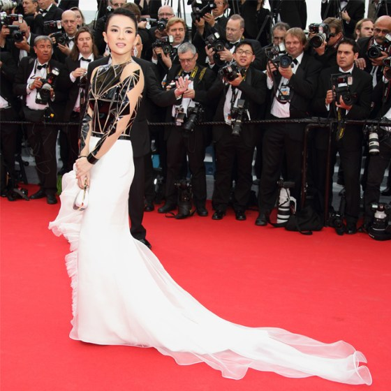051414_Cannes_Film_Festival_Red_Carpet_slide_15