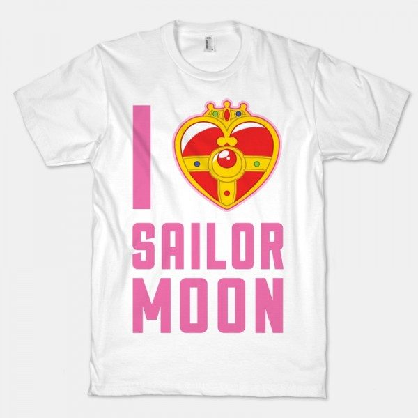 2001whi-w800h800z1-37949-i-heart-sailor-moon