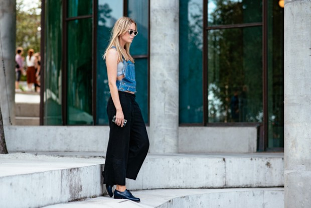 080814_Copenhagen_Fashion_Week_Street_Style_slide_028